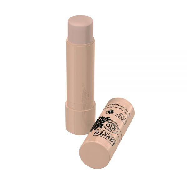 Cover Stick Ivory 01